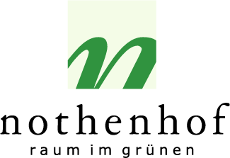 nothenhof-logo